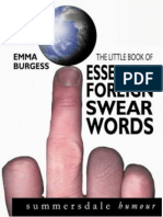 1840242396.Summersdale.Publishers.The.Little.Book.of.Essential.Foreign.Swearwords.Jun.2002.pdf