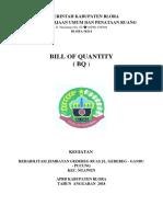BQ REHAB JEMBT GEDEBEG.pdf