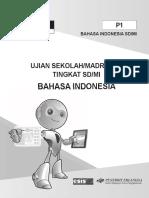 PAKET+PBT+BI+1+SOAL.pdf