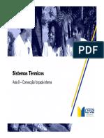 Sistemas Térmicos_aula_9_CEFSA.pdf