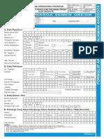 FormPinjaman.pdf