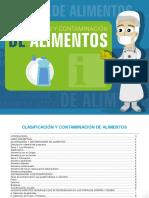 material_de_formacion_1.pdf