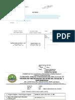 Form SPPD.doc