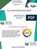 presentacion ponencia