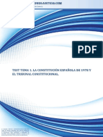 Test.Tema01.pdf