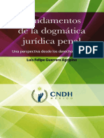 Dogmatica de la justicia penal.pdf