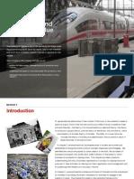 YarlagaddaSandeep-Production-Ch4r.pdf