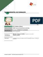 V01_81503_Esteticista_Cosmetologista.pdf