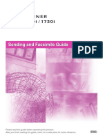 Send & Fax Guide Canon iR1700 series.pdf