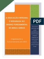 Orientações-para-a-educação integraleintegrada.pdf