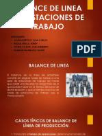 BALANCE-DE-LINEA-POR-ESTACIONES-DE-TRABAJO (1).pptx