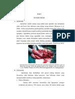 docslide.-_1-lp-app-perforasi.docx