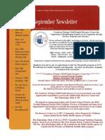 sept 2018 pdf