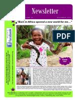 Born in Africa newsletter December 2015.pdf