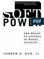 Joseph S. Nye  Jr.-Soft Power_ The Means To Success In World Politics-PublicAffairs (2005).pdf