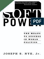Joseph S. Nye  Jr.-Soft Power_ The Means To Success In World Politics-PublicAffairs (2005).pdf