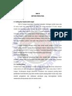 T1_ 262011030_BAB III.pdf