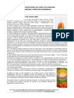omr-respuestas-caso-marketing-2012-2.pdf