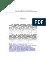 Carte- Management de Proiect - CONCORD