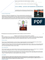 Cutting processes - plasma arc cutting - process and equipment considerations - Job Knowledge 51.pdf