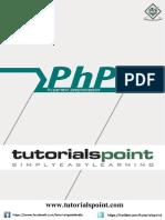 php_tutorial.pdf