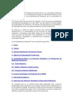 MODALIDADES_DE_TITULACION