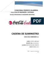 LOGÍSTICA EMBONOR.docx