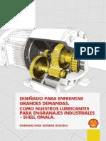 omala-brochure-espanol (1).pdf