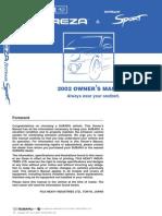 2002 IMP Manual