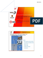 Design of small wind turbines.pdf