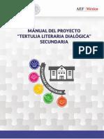 tertulias-literarias_secundaria_v0.pdf