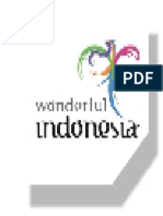 won.pdf