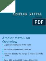 Final_Arcelor Mittal (1)