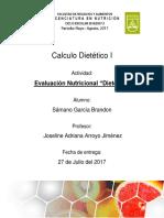 Cálculo D.1-Evaluación Parcial.docx