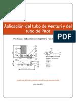 Documento7.pdf
