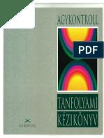 agykontroll kezikonyv - Ismeretlen.pdf