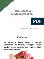 _IND._CARNE_1 (1)
