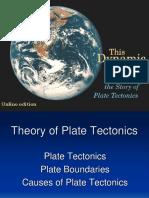 Plate_tectonics.ppt