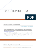 evolution of TQM.pptx