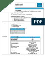 FAQ_FIRSTGoldPlus.pdf