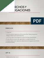 derechos y obligaciones del imputado.pptx