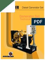 Manual HyPower