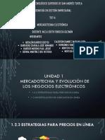 Unidad-1-1.2.3-y-1.3.pptx