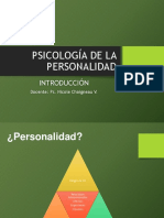 Copia de PERSONALIDAD Práctico.ppt