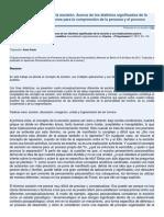 La conceptualización de la escisión.docx