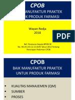 GMP 2018 full ttttttt.pptx