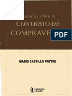 estudios_sobre_el_contrato.pdf