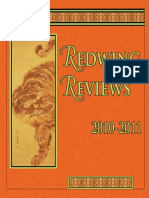 RReviews2011.pdf