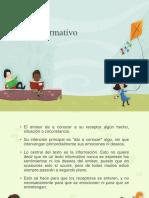 PDFt-Textos-informativos.pdf