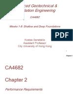 CA4682_CHAPTER02.pdf